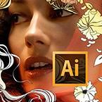 Advanced Adobe Illustrator