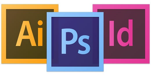 Which Adobe Software is Right For You?