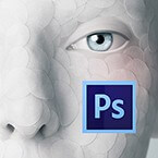 Advanced Adobe Photoshop