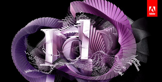 Why use Adobe InDesign?