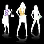 Adobe Illustrator Fashion Design