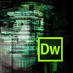 Introduction to Adobe Dreamweaver Course