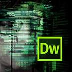 Introduction to Adobe Dreamweaver