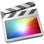 Introduction to Apple Final Cut Pro Course