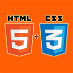 Introductory HTML and CSS Course