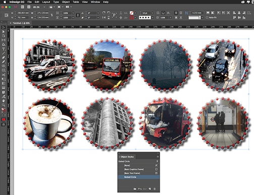 indesign object files final