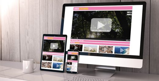 Why You Should Be Using More Video Content