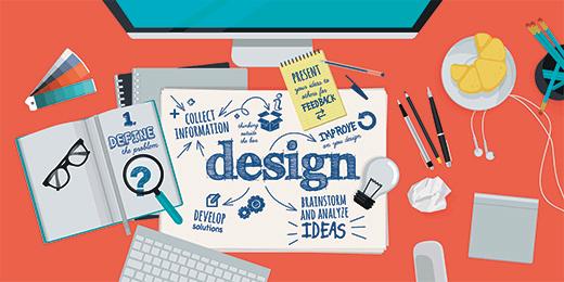 7 Essential Design Tips