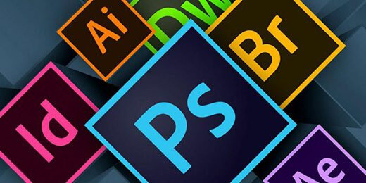 What to Look For in an Adobe Training Provider