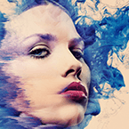 Adobe Photoshop Essentials Course