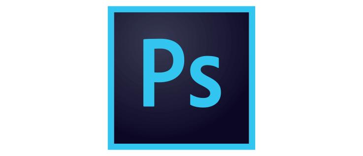 Adobe Photoshop training courses