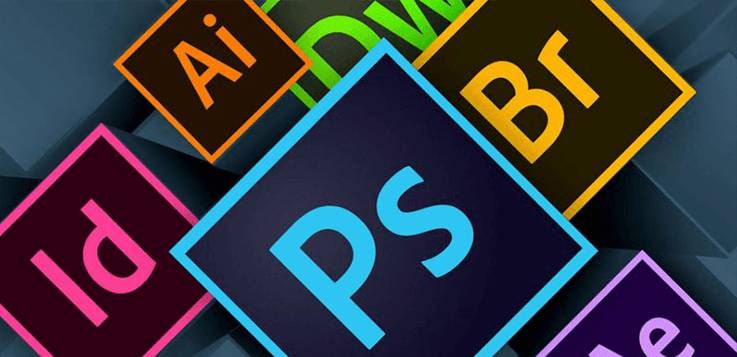 Expert Adobe Photoshop, Illustrator and InDesign training  in central London